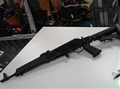 IZHMASH Rifle SAIGA 223
